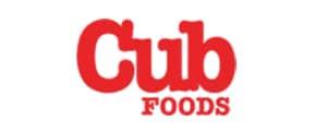 Cubs-Logo.jpg