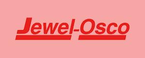 Jewel-Logo.png