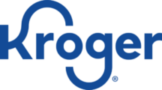 Kroger_Logo-e1577161741581.png
