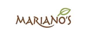 Marianos-Logo.jpg