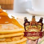 michele-pancakes.jpg